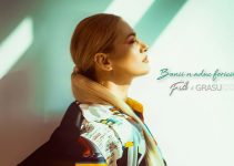 Feli feat. Grasu XXL – Banii n-aduc fericirea | Official Video