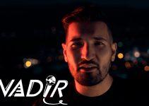Nadir – Arde (Anii Trec) | Official Video