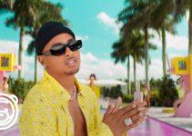 Ozuna – Caramelo   Official Video