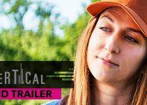 Spinster (2019) | Official Trailer