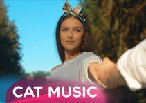 Arando Marquez feat. Edward Sanda – In tandem (Official Video)