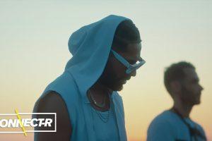 Connect-R feat. Randi – De Vorba Cu Mine   Official Video