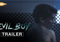 Evil Boy (2019) | Tvar