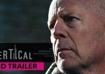 Hard Kill (2020) | Official Trailer