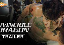 Invincible Dragon (2019) | Jiu long bu bai