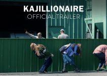 Kajillionaire (2020)   Official Trailer