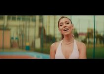 MIRA – Dragostea din tei | Official Video