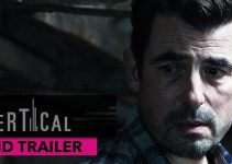 The Bay of Silence (2020) | Official Trailer