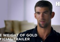 The Weight of Gold (2020) | Official Trailer