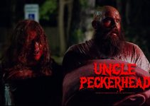 Uncle Peckerhead (2020) | Official Trailer