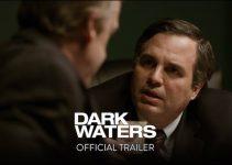 Dark Waters (2019)   Official Trailer