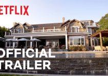 Million Dollar Beach House (2020)   Plaja reședințelor de milioane