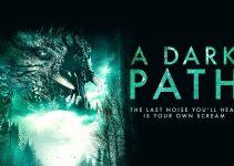 A Dark Path (2020) | Official Trailer