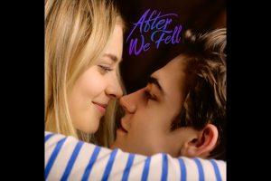 After We Fell (2021) | După ce ne-am îndrăgostit