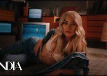 Andia x Spike – Anotimpuri   Official Video