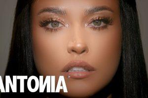 Antonia – Taifun | Official Video