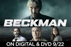 Beckman (2020) | Film Online
