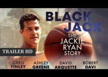 Blackjack: The Jackie Ryan Story (2020) | Official Trailer