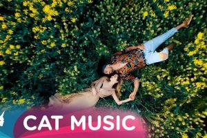 Bob, Narcisa & What's UP – PrimaVara   Official Video