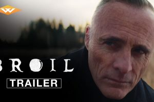 Broil (2020) | Official Trailer