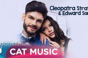 Cleopatra Stratan & Edward Sanda – Dragoste, va rog!   Official Video