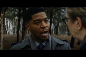 Crisis (2021) | Official Trailer