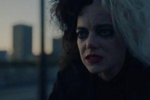 Cruella (2021) | Official Trailer