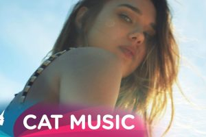 DJ Sava & MD DJ feat. DAYANA – Down to Monaco | Official Video