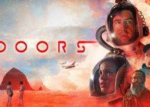 Doors (2021) | Official Trailer