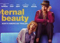 Eternal Beauty (2019)   Official Trailer