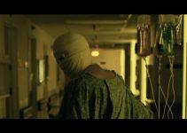 Faceless (2021)   Official Trailer