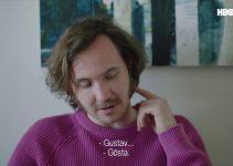 Gösta (2019-) | Seriale TV
