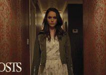 Hosts (2020) | Official Trailer