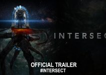 Intersect (2020) | Official Trailer