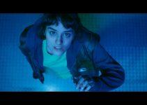 Jumbo (2020) | Official Trailer