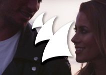 Lost Frequencies & Mathieu Koss – Don't Leave Me Now | Official Video