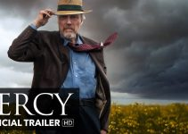 Percy (2020) | Official Trailer
