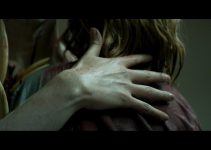 Son (2021)   Official Trailer