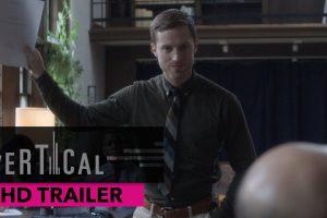 Stealing School (2019)   Official Trailer