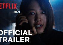 The Call (2020) (Call)   Film coreean