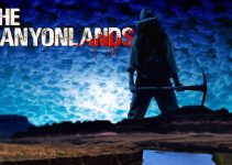 The Canyonlands (2021) | Official Trailer