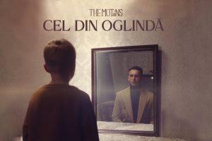 The Motans – Cel Din Oglinda   Official Video