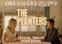 The Planters (2020) | Official Trailer