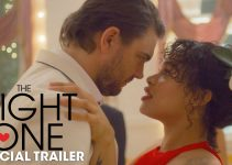 The Right One (2021) | Official Trailer
