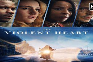 The Violent Heart (2020) | Official Trailer
