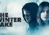 The Winter Lake (2020) | Official Trailer