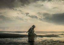 Tides 92021) | Official Trailer