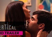 Trust (2021) | Official Trailer
